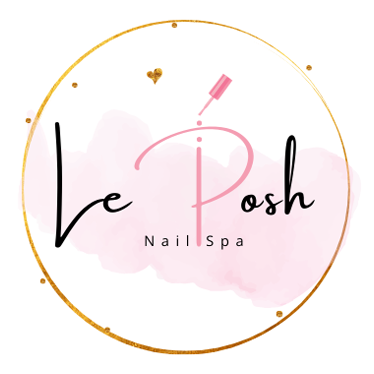 Nails salon 78745 | Le Posh Nail Spa | Austin, TX 78745