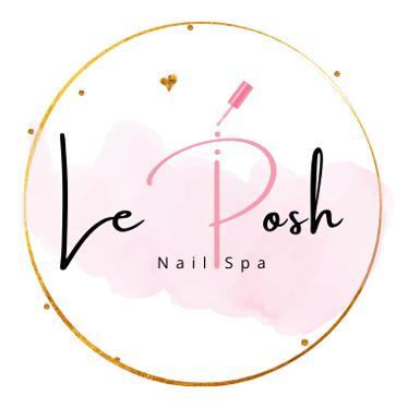 Nails salon 78745 | Le Posh Nail Spa | Austin, TX 78745